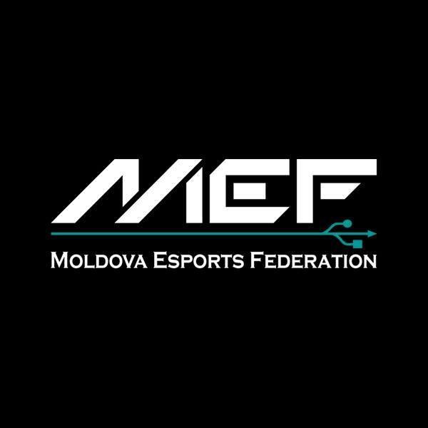 Moldova Esports Federation